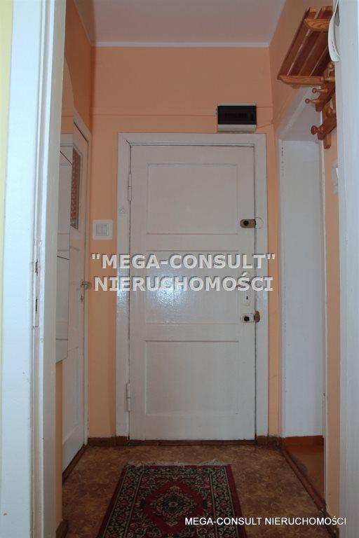 Mieszkanie trzypokojowe na sprzedaż Pasłęk, Pasłęk  57m2 Foto 4