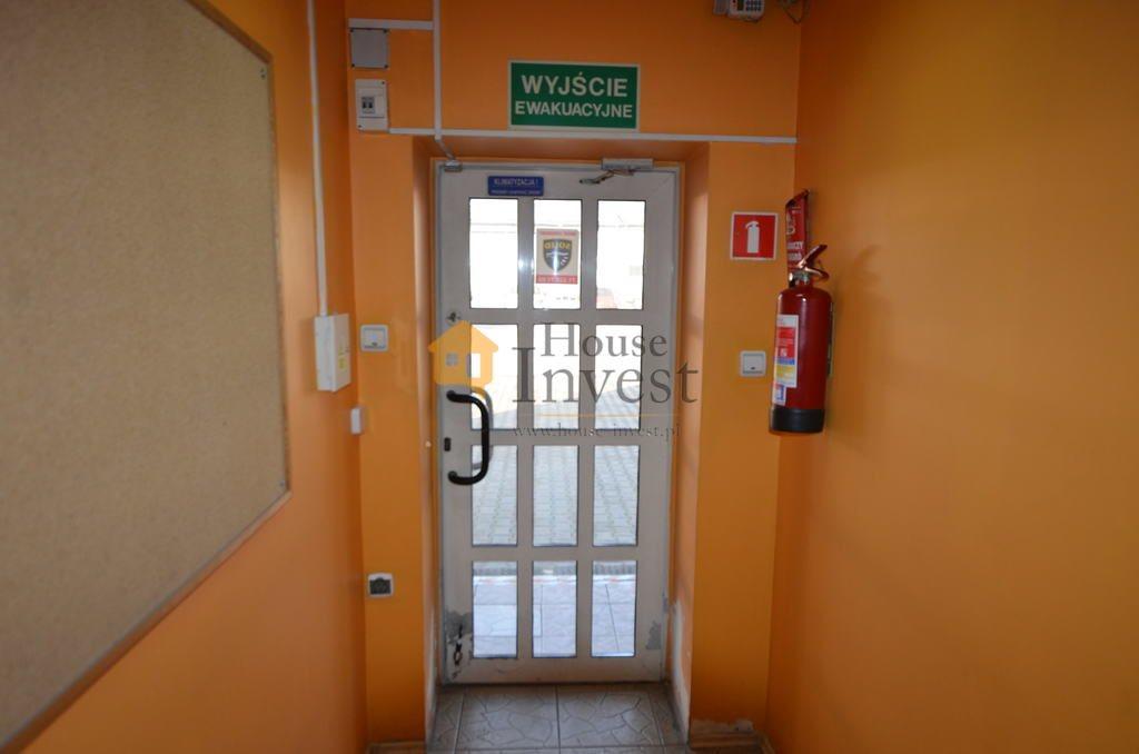 Lokal użytkowy na wynajem Legnica, Jaworzyńska  798m2 Foto 13
