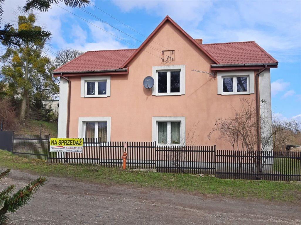 Dom na sprzedaż Bzowo  200m2 Foto 3