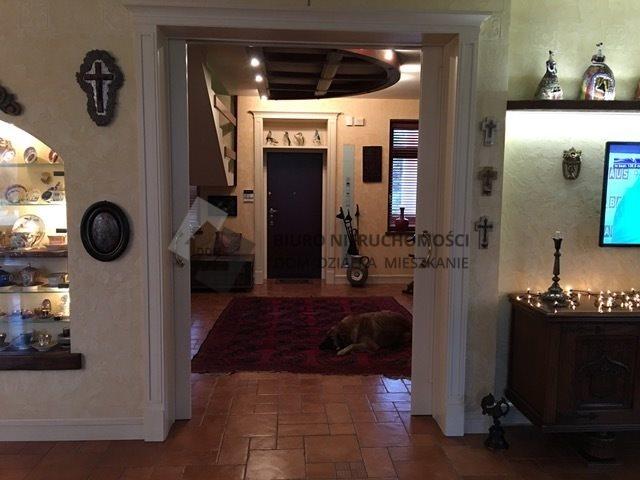 Dom na sprzedaż Złotokłos  480m2 Foto 11