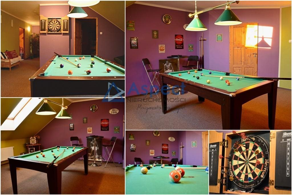 Dom na sprzedaż Goleniów  297m2 Foto 5
