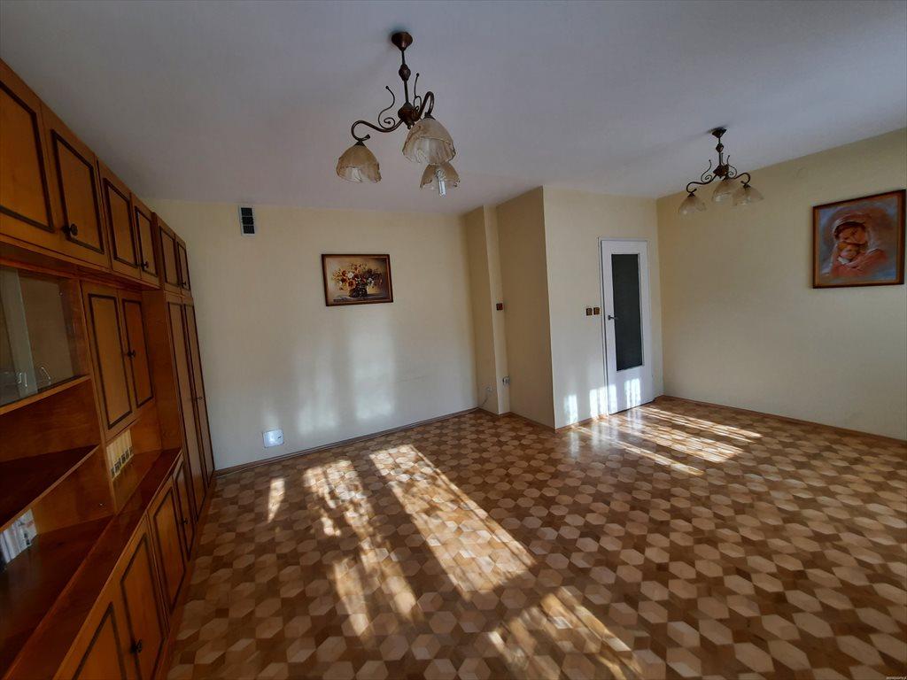 Dom na sprzedaż Stalowa Wola, Hutnik  111m2 Foto 7