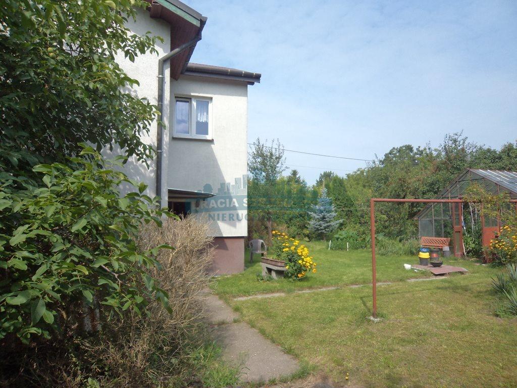 Dom na sprzedaż Warszawa, Bielany, Młociny  160m2 Foto 3