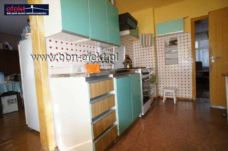 Lokal użytkowy na sprzedaż Bąków  380m2 Foto 12