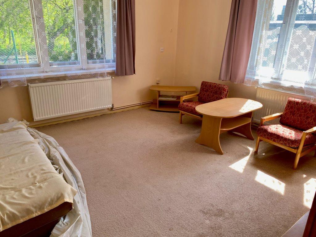 Dom na sprzedaż Łódź, Bałuty, Radogoszcz, Sitowie  95m2 Foto 6