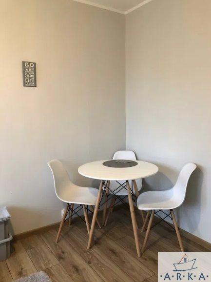 Mieszkanie dwupokojowe na sprzedaż Szczecin, Niebuszewo, Łucznicza  36m2 Foto 7
