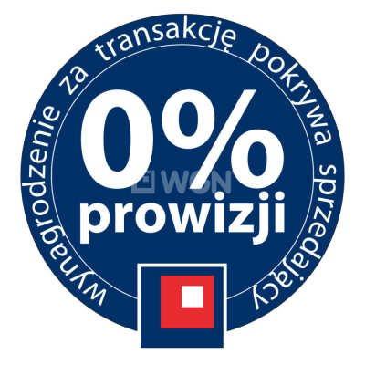 Mieszkanie dwupokojowe na sprzedaż Wrocław, Krzyki, Skarbowców  48m2 Foto 2