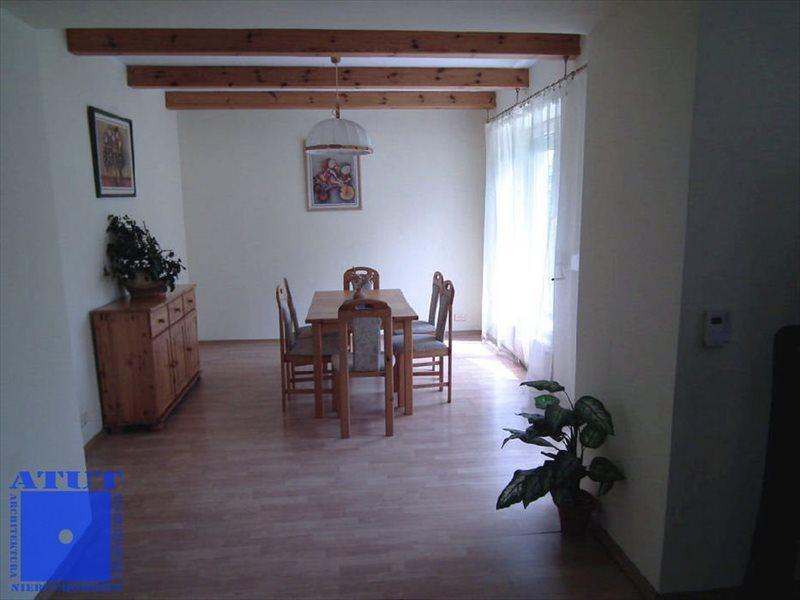 Dom na wynajem Gliwice, Stare Gliwice  160m2 Foto 2