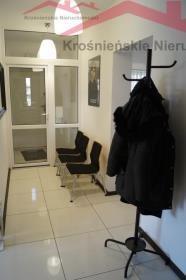 Dom na sprzedaż Krosno  100m2 Foto 4