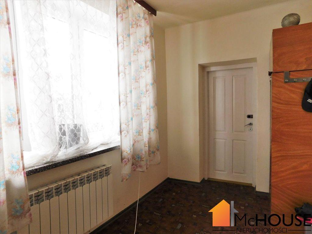 Dom na sprzedaż Biały Bór, Biały Bór  128m2 Foto 7