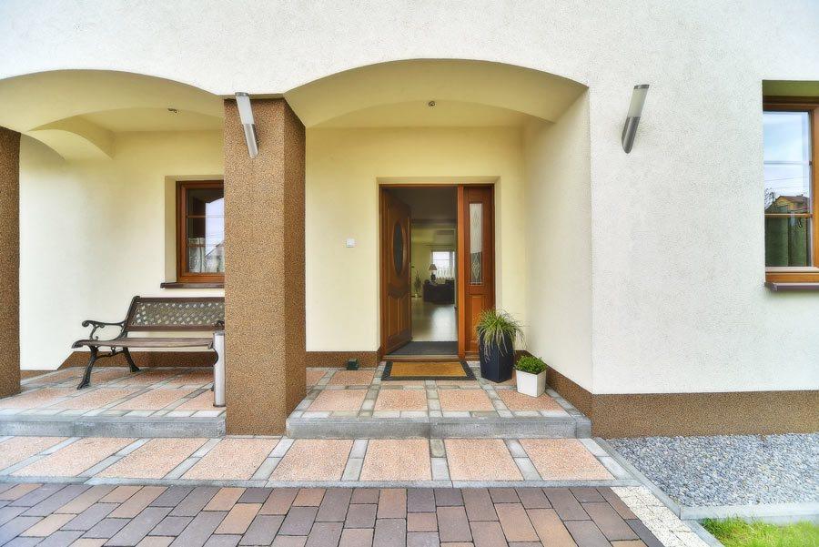 Dom na sprzedaż Mogilany  295m2 Foto 1