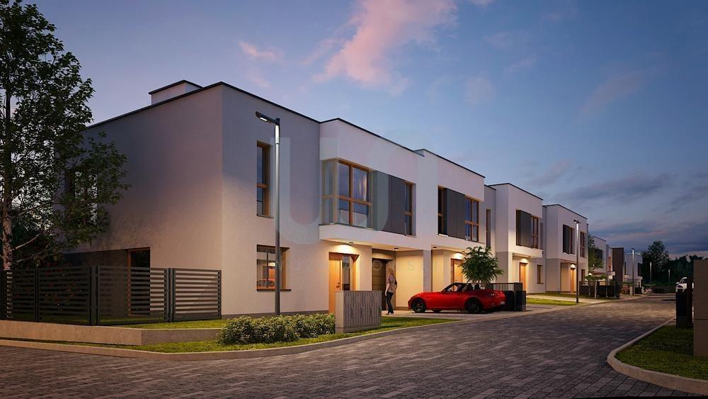 Dom na sprzedaż Częstochowa  154m2 Foto 1