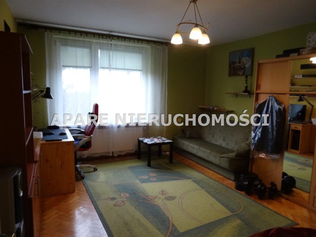 Dom na sprzedaż Warszawa, Wawer, Wawer  250m2 Foto 5