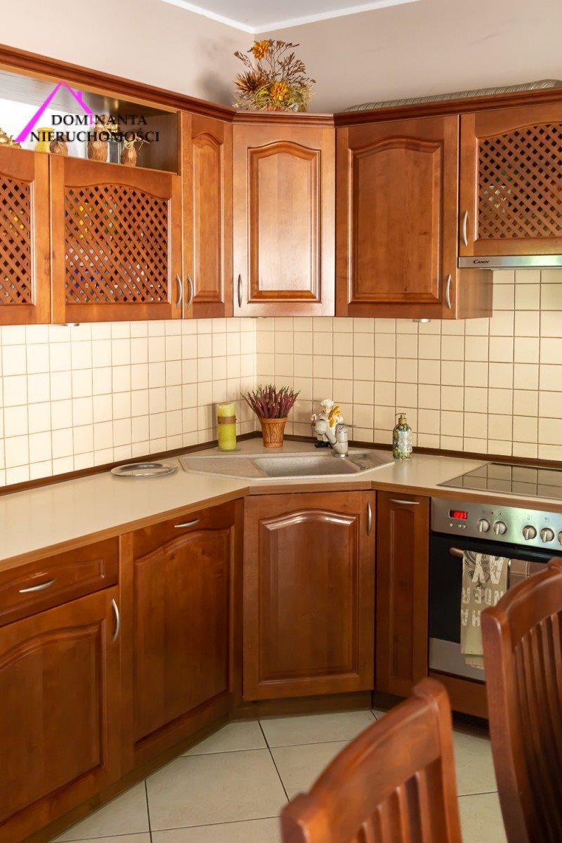 Dom na sprzedaż Gdynia, Leszczynki, Stoigniewa  220m2 Foto 6