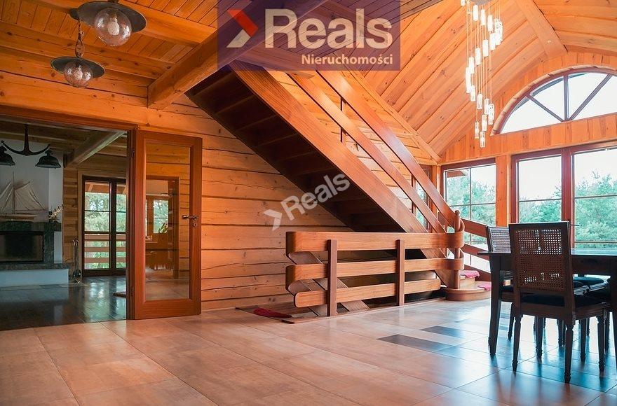 Dom na sprzedaż Grójec  358m2 Foto 7