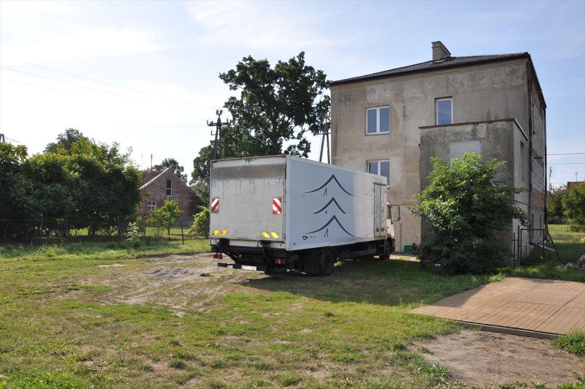 Dom na sprzedaż Kończewice  160m2 Foto 4