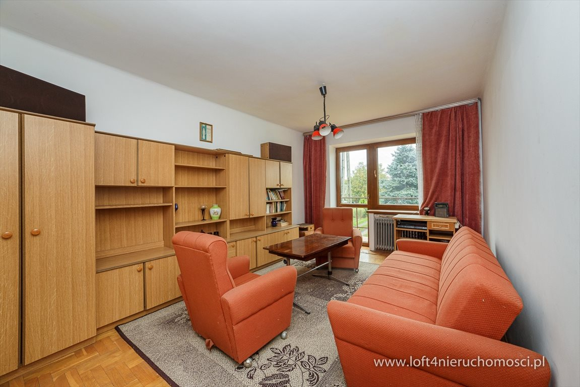 Dom na sprzedaż Tarnów, Klikowa, Muzyczna  340m2 Foto 6