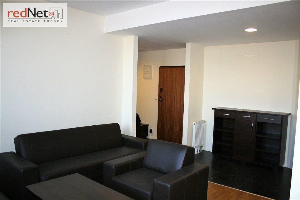 Mieszkanie trzypokojowe na sprzedaż Katowice, Jesionowa  85m2 Foto 2
