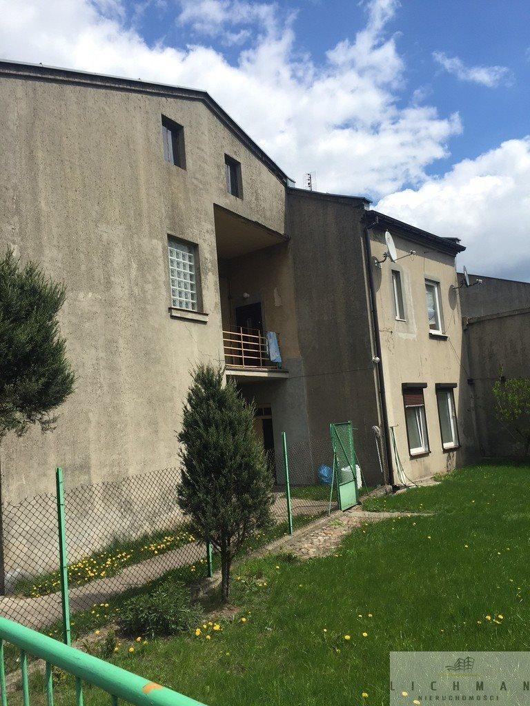 Dom na sprzedaż Tuszyn  300m2 Foto 1