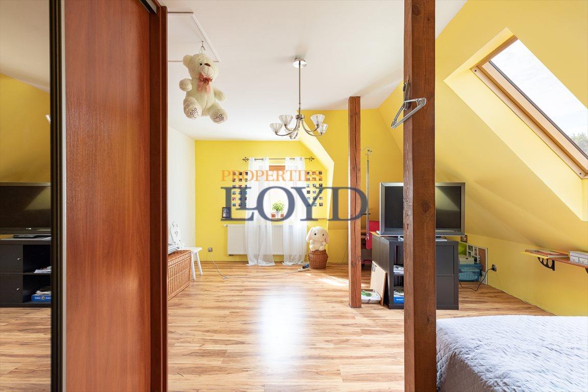Dom na sprzedaż Błonie, Passowska  191m2 Foto 12