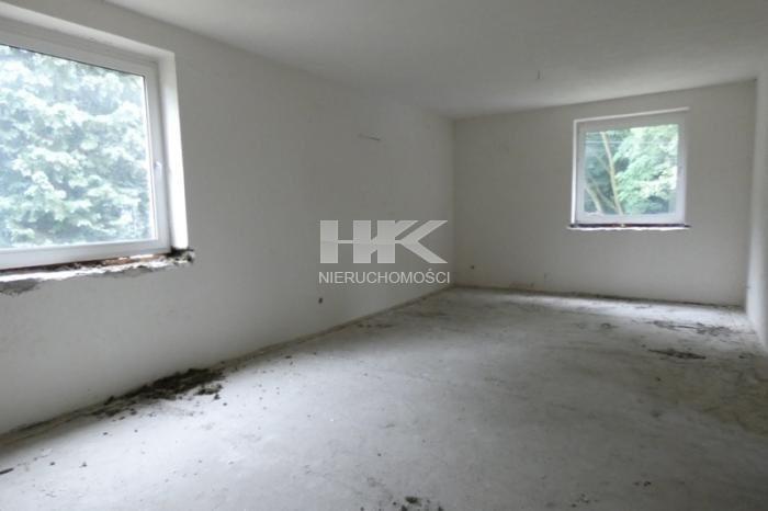 Lokal użytkowy na sprzedaż Łagów  640m2 Foto 6