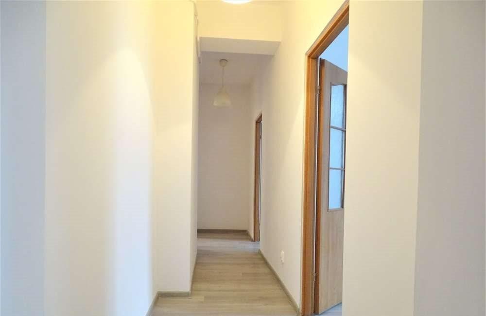Mieszkanie trzypokojowe na sprzedaż Bytom, centrun, Katowicka  65m2 Foto 7