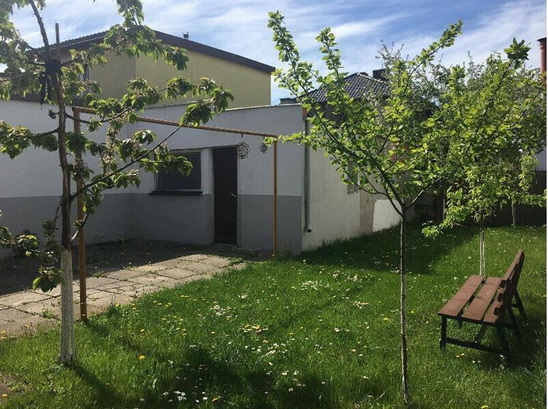 Dom na sprzedaż Gdynia, Obłuże, Majakowskiego 2 domy  364m2 Foto 8