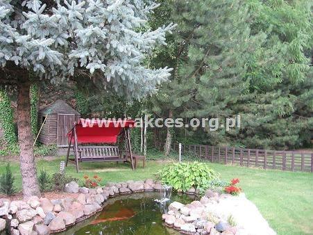Dom na sprzedaż Białuty  520m2 Foto 1