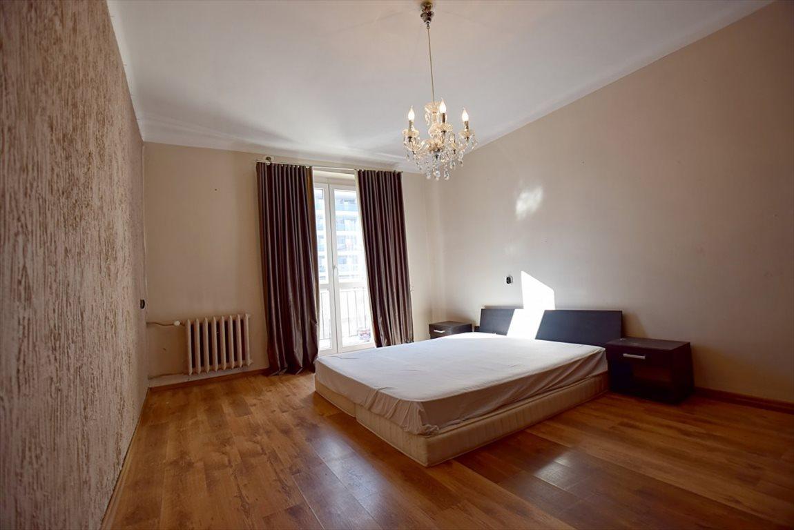 Mieszkanie dwupokojowe na sprzedaż Białystok, Centrum, Jurowiecka  48m2 Foto 5