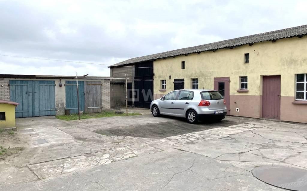 Dom na sprzedaż Złotniki Kujawskie, Złotniki Kujawskie  168m2 Foto 13