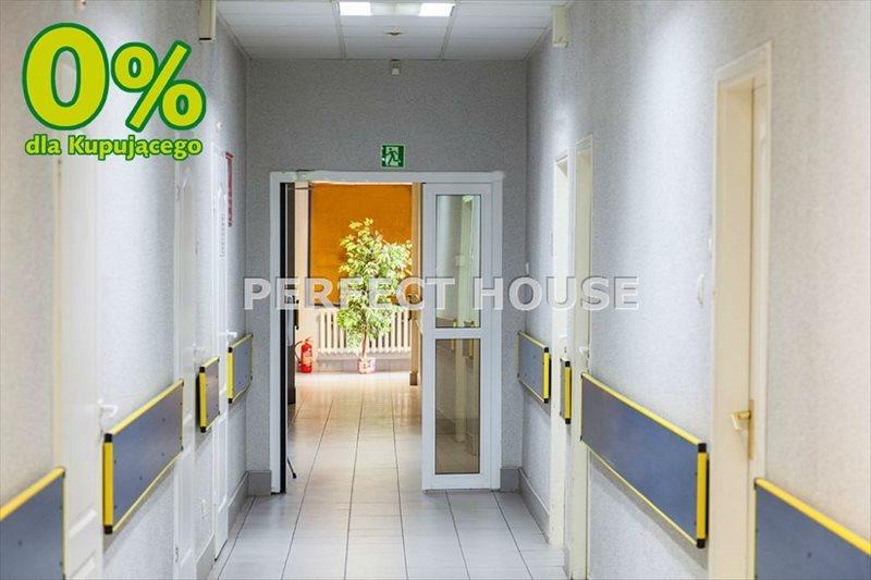 Lokal użytkowy na sprzedaż Bielsk Podlaski  2030m2 Foto 6