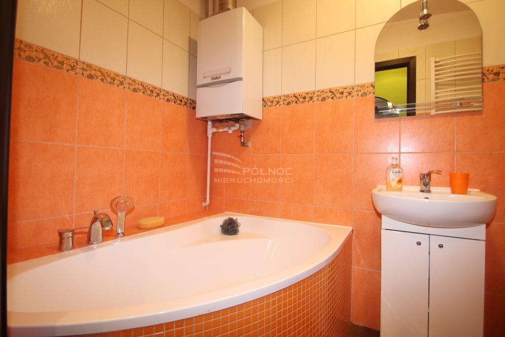 Mieszkanie dwupokojowe na sprzedaż Bytom, Stroszek, Gabriela Narutowicza  55m2 Foto 10