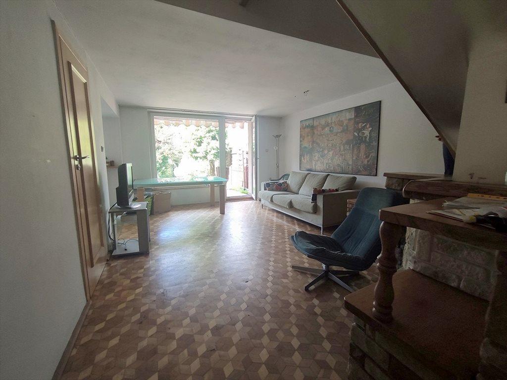 Dom na sprzedaż Katowice, Panewniki  123m2 Foto 5