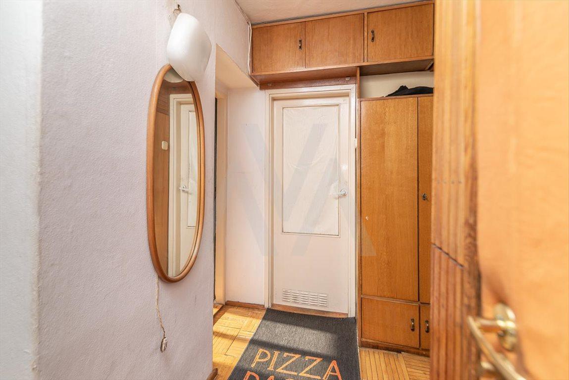 Mieszkanie trzypokojowe na sprzedaż Gdynia, Orłowo, Orłowo, ALEJA ZWYCIĘSTWA  65m2 Foto 9
