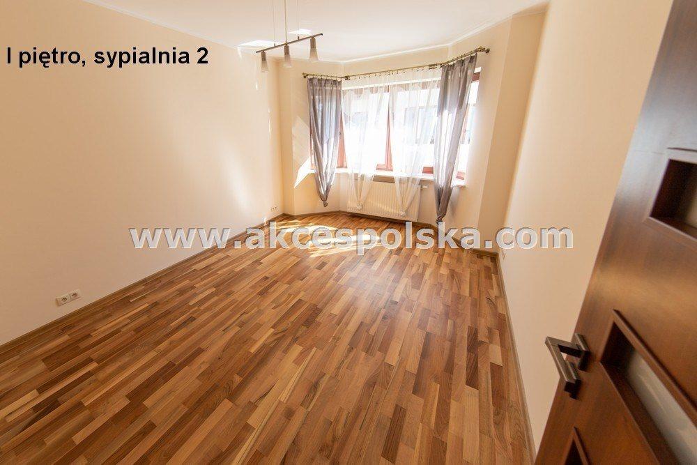Dom na sprzedaż Warszawa, Ursynów, Imielin  190m2 Foto 7