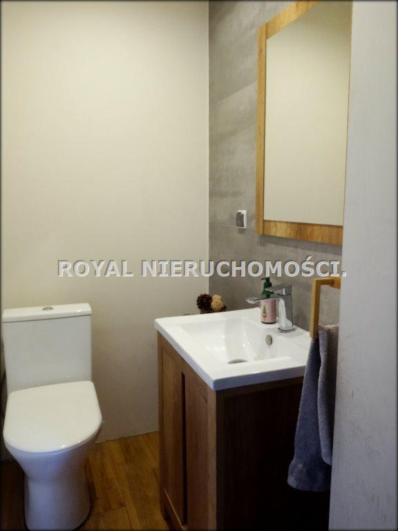Dom na sprzedaż Ruda Śląska, Kochłowice  199m2 Foto 6