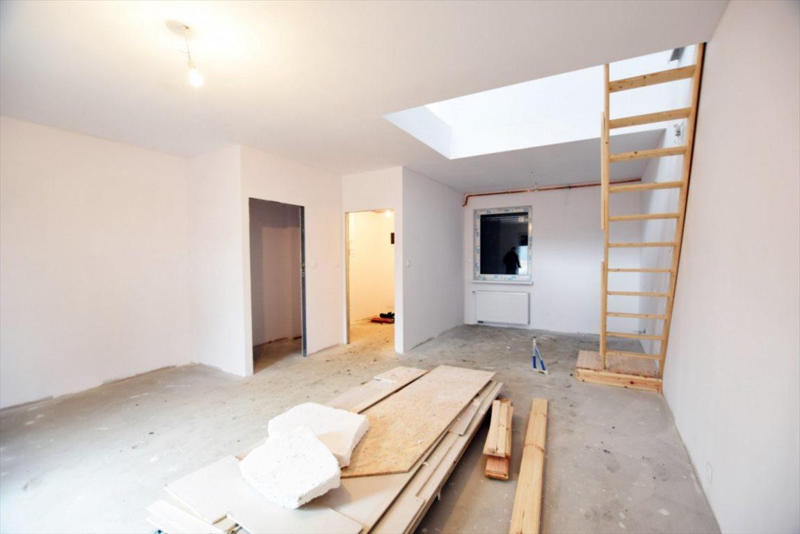 Dom na sprzedaż Wojcieszyce  142m2 Foto 7