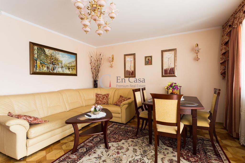 Dom na sprzedaż Złotokłos, Jałowcowa  326m2 Foto 9