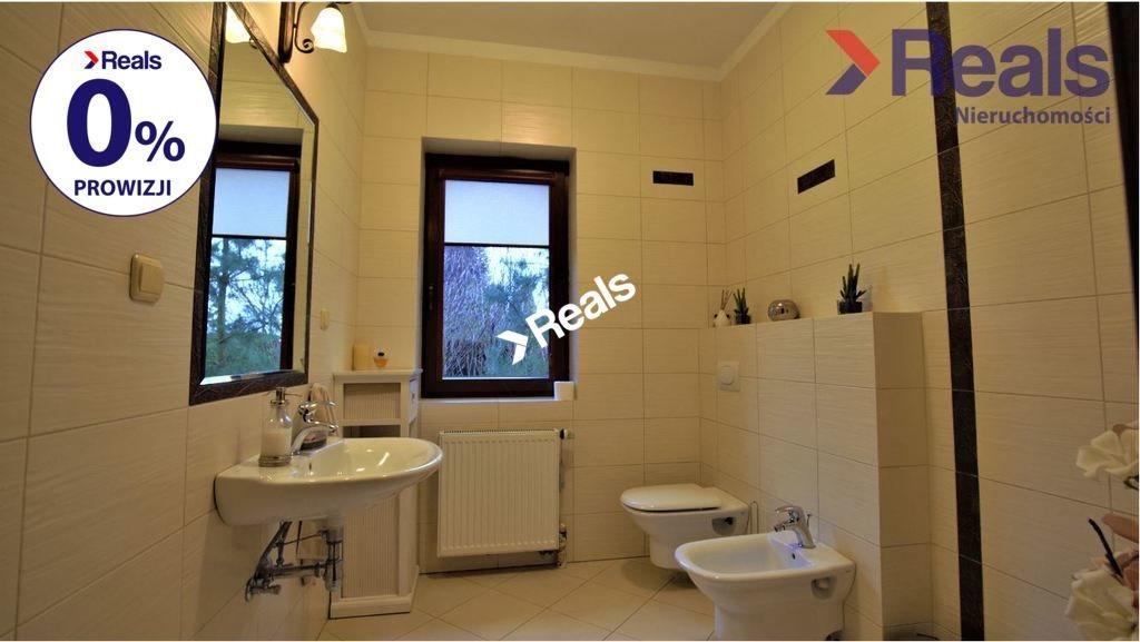 Dom na sprzedaż Bobrowiec  459m2 Foto 10