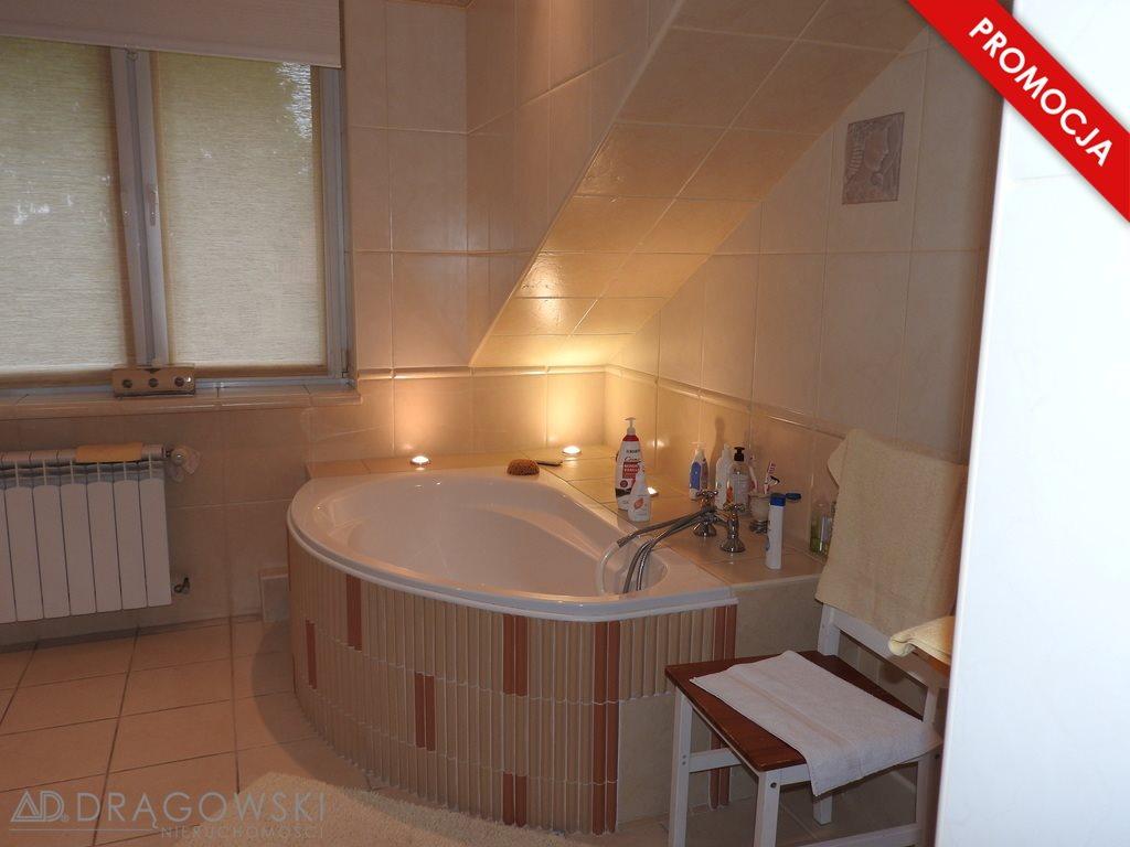 Dom na sprzedaż Błonie  455m2 Foto 11