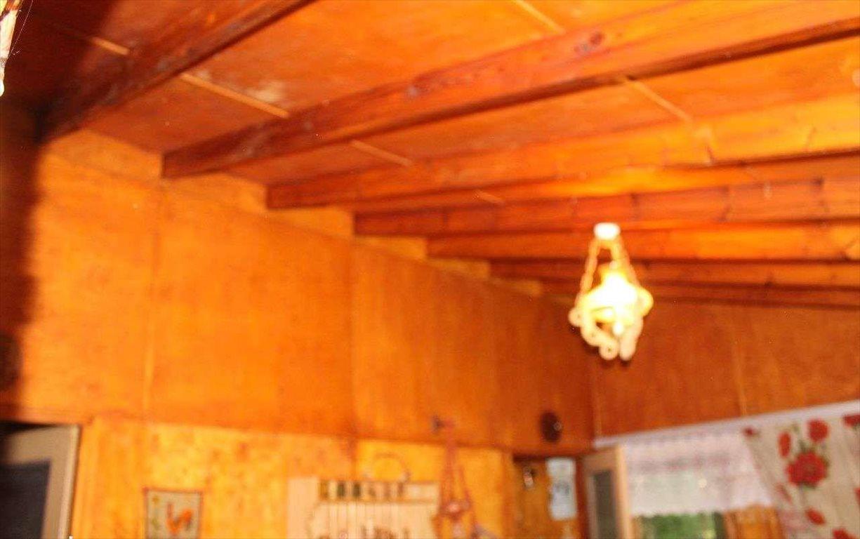 Działka budowlana na sprzedaż Grotniki, Ustronie, Ustronie  1016m2 Foto 10