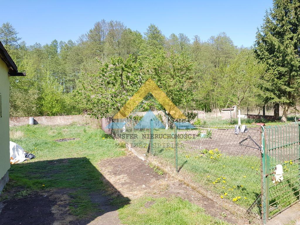 Dom na sprzedaż Recz  115m2 Foto 10