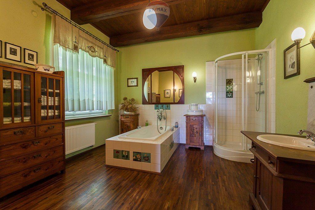 Dom na sprzedaż Kwiatonowice  488m2 Foto 10
