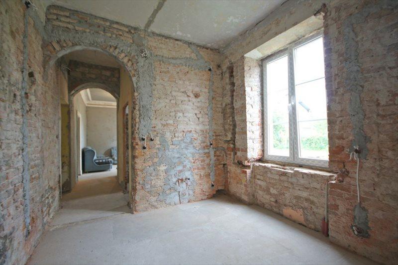 Dom na sprzedaż Gąbin, Płocka  250m2 Foto 9