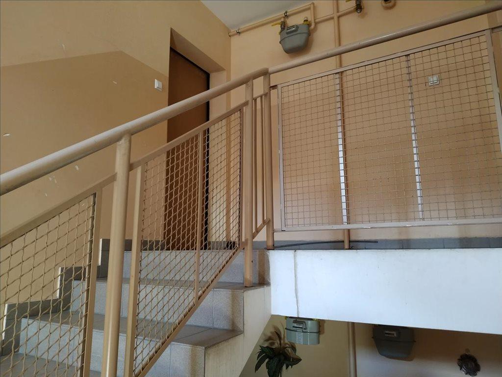 Mieszkanie czteropokojowe  na sprzedaż Trzebnica, Trzebnica  75m2 Foto 12
