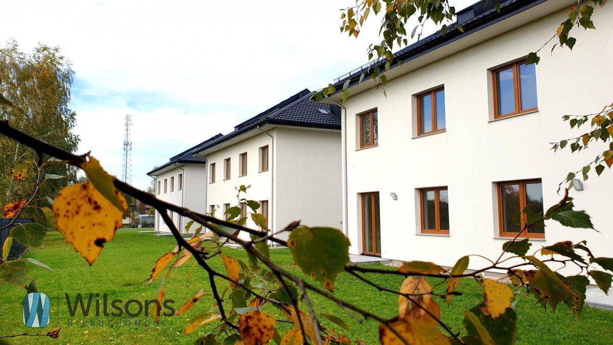 Dom na sprzedaż Radzymin, gen. Stanisława Maczka  1450m2 Foto 7