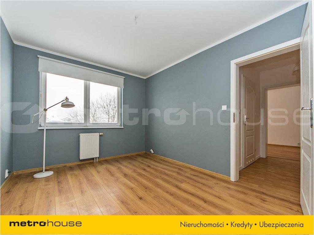 Mieszkanie trzypokojowe na sprzedaż Gdańsk, Osowa, Antygony  64m2 Foto 4