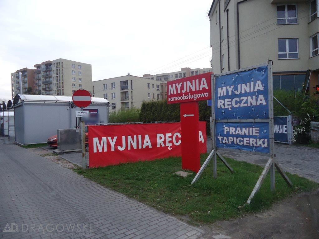 Lokal użytkowy na sprzedaż Piaseczno  700m2 Foto 1