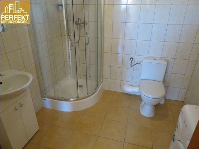 Mieszkanie dwupokojowe na wynajem Olsztyn, Kortowo, Warszawska 105  41m2 Foto 9