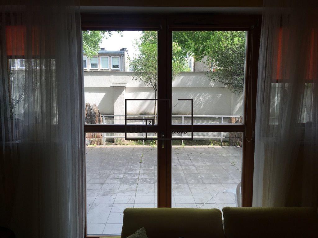Mieszkanie czteropokojowe  na sprzedaż Warszawa, Mokotów, Chełmska  84m2 Foto 6